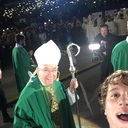 2017NCYC photo album thumbnail 28