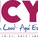 NCYC photo album thumbnail 1